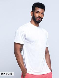 Sublimace - trička